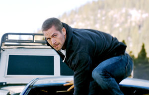 Furious 7 Beats Frozen in All-Time Box Office List With $1.3 Billion Gross