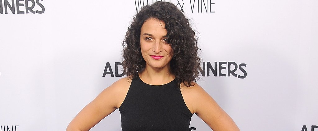Jenny Slate Set to Star in FX Pilot About Female Friendship