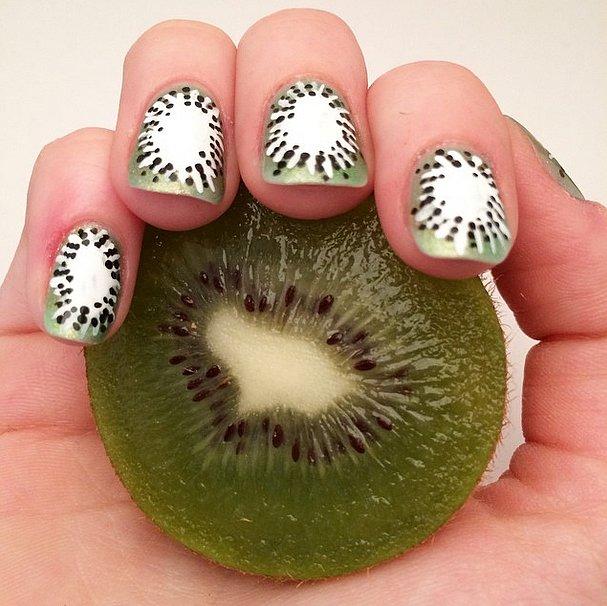 Kiwi Cuteness