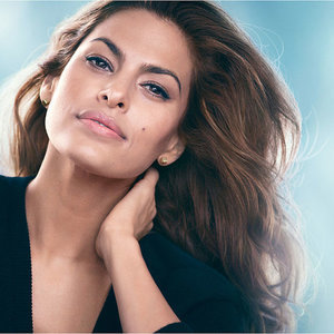 Celebrity Beauty Brand Campaigns 2015