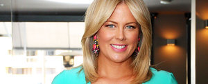 Poll: Was Samantha Armytage Racist in This Interview?