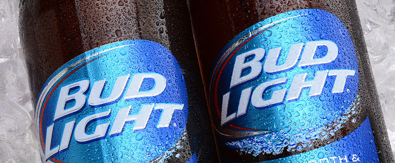 Bud Light's New Bottle Slogan Is Totally Offensive but It Will Make You LOL
