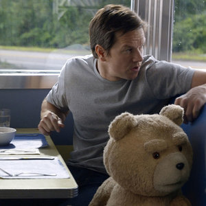 Ted 2 Trailer and Australian Release Dates