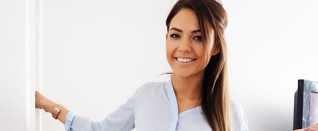 This Is Why Sam Frost Decided to Go on The Bachelorette