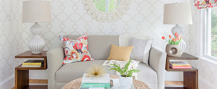 How to Give Your Spare Room a Total Makeover