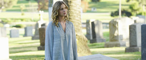 ABC Has Cancelled Revenge After 4 Seasons