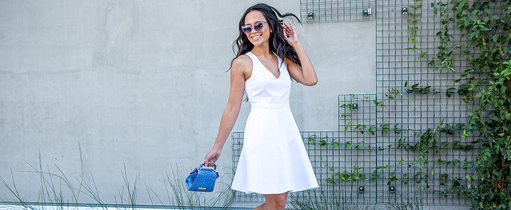 The Ultimate White Dress Guide — Every Style, Every Budget