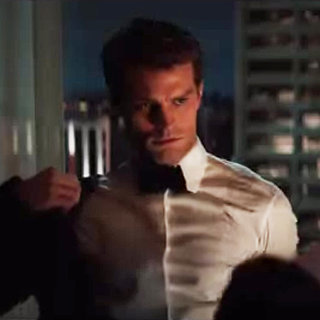 Fifty Shades Darker: The Seductive First Teaser!