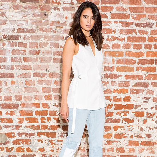 The Ultimate Guide to Summer Denim