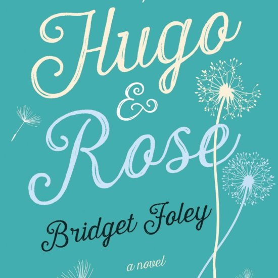 Best Books For Women May 2015