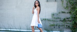 Our Top 70+ Must-Have Dresses