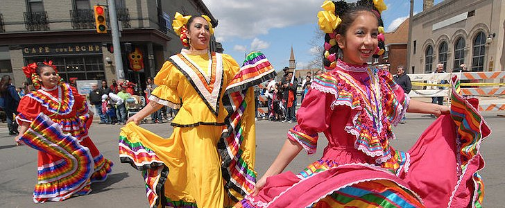 10 Places You Need to Visit For an Epic Cinco de Mayo