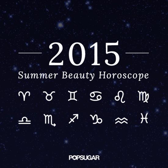 Susan Miller Summer Beauty Astrology
