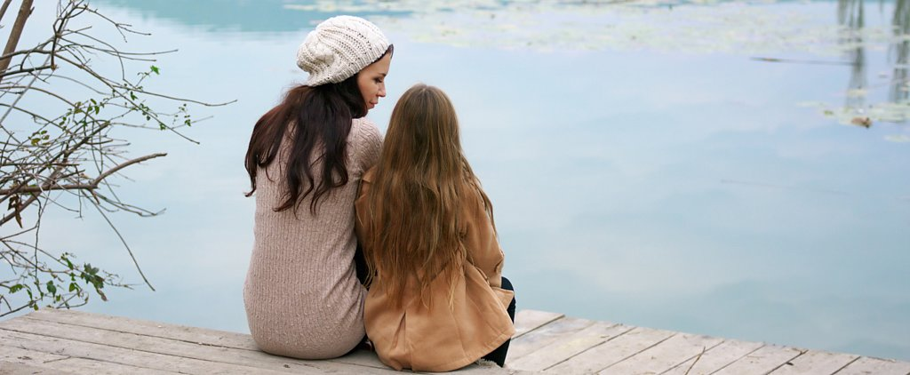 A Guide to Parenting a Little Introvert or Extrovert