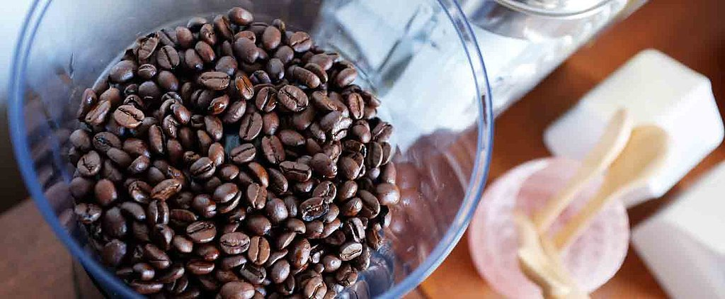 How to Stock Your Coffee Bar Like a Pro