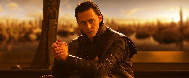 Why Loki Isn't in Avengers: Age of Ultron