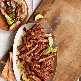 Easy Mexican Recipes For Cinco de Mayo