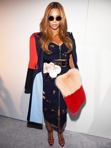 From Miranda Kerr to Beyonce: The Sunglasses Brands Celebrities Love