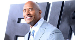 10 Reasons We Love Dwayne 'The Rock' Johnson