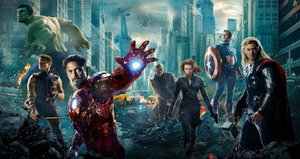 7 Things You (Probably) Don't Know About Marvel's 'Avengers'