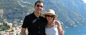 Dave Goldberg, Husband of Facebook's Sheryl Sandberg, Dies at 47