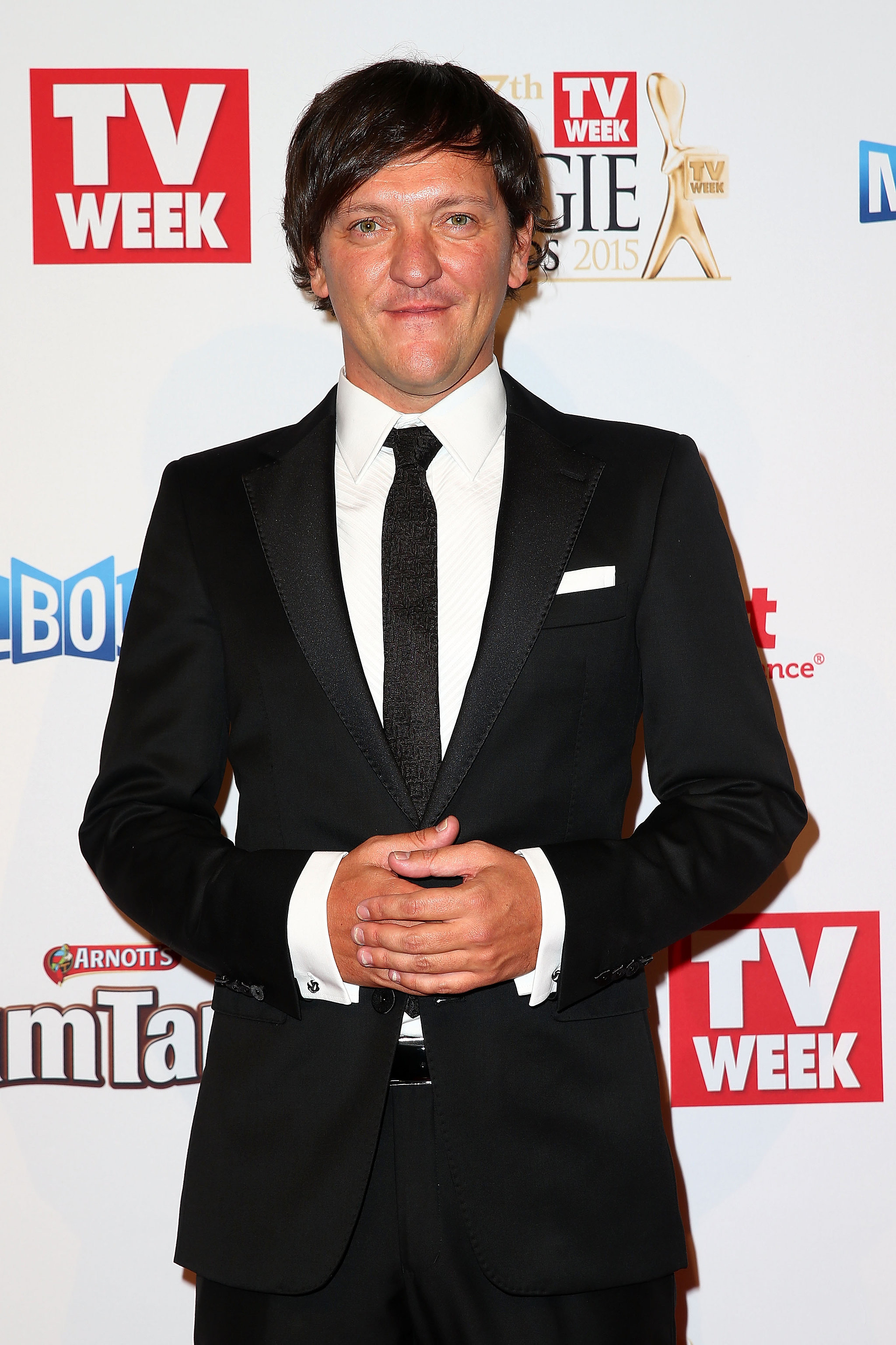 chris lilley - photo #8
