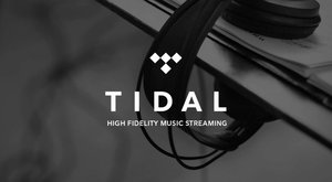 Is Tidal Really for ALL?