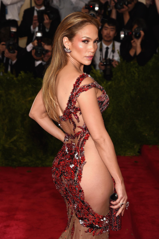 Xxx Jennifer Lopez 2