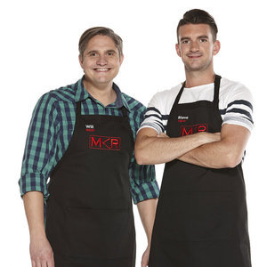 My Kitchen Rules Grand Final 2015 Live Results, Winners