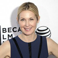 Kelly Rutherford petitions Obama to help with her custody case