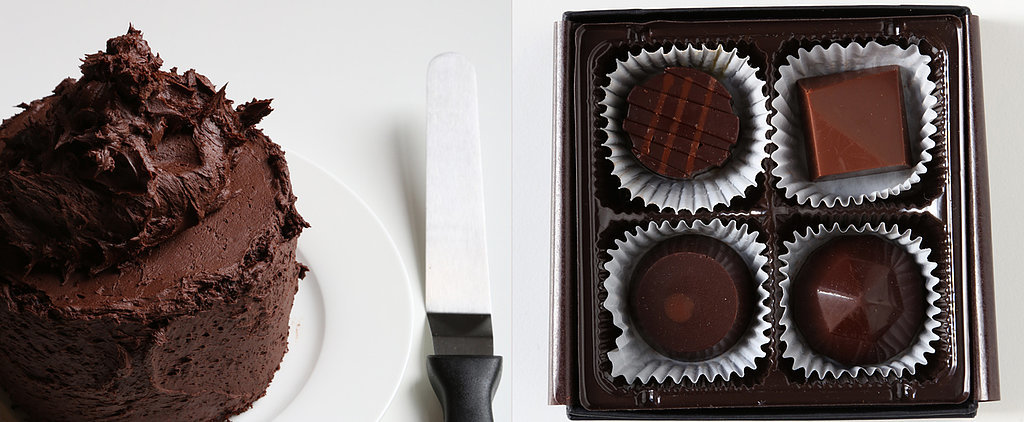 If You're Addicted to Chocolate, You'll Totally Relate to These Struggles