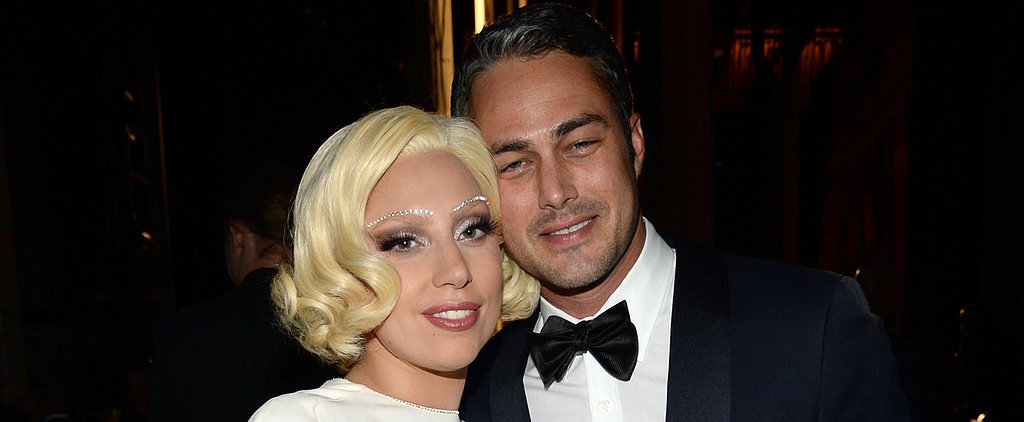 Taylor Kinney Shares Sweet Details About How He Proposed to Lady Gaga