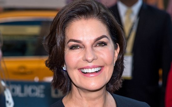 FROM EW: Sela Ward Elected President in Independence Day 2