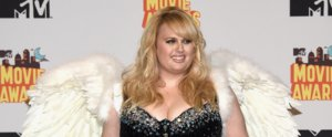20 Things You May Not Have Known About Rebel Wilson