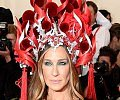 Hot Mess: The 7 Worst Looks From The Met Gala