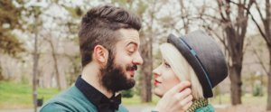 Beards May Contain the Same Fecal Matter Found on Toilets