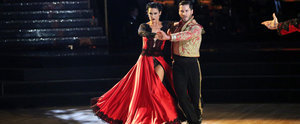 DWTS: Watch the Performances That Earned Rumer Willis 2 Perfect Scores