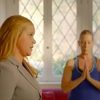 Amy Schumer Birth Control Video