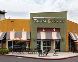 Panera's Banning More Than 150 Ingredients from Its Menu—Here's What a Nutritionist Says About It