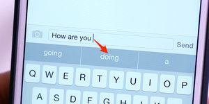 10 things you didn't know about texting on your iPhone