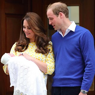 Princess Charlotte Name Special Meaning