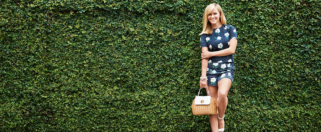 Must-Have Pieces From Reese Witherspoon's New Home Line