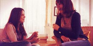 11 Things Daughters Of Strong Women Know