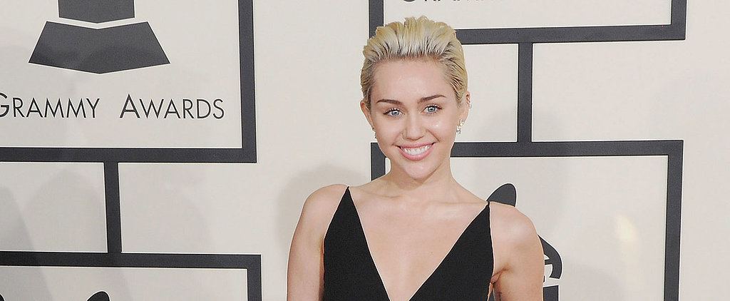 Miley Cyrus Launches the Happy Hippie Foundation to Help Homeless, LGBT Youths