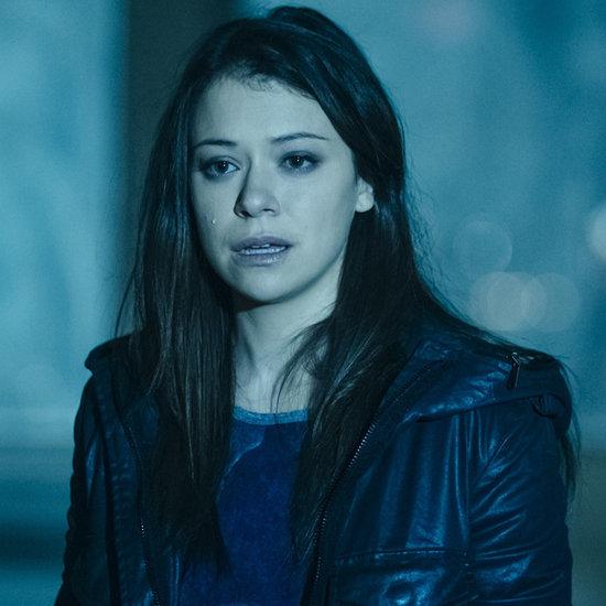 Orphan Black Renewed For Season 4