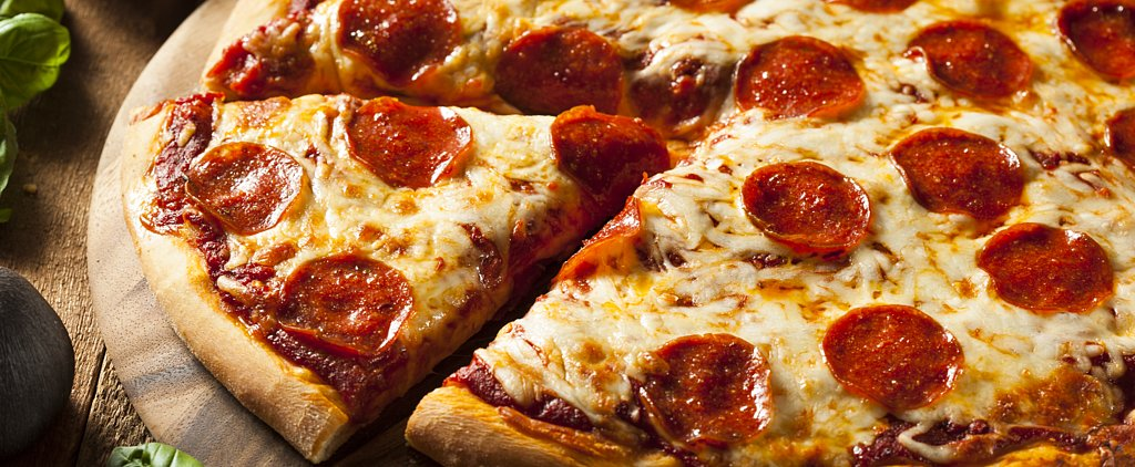 Domino's, Little Caesars, Papa John's, Sbarro, and Pizza Hut: Which Pizza Is Best?
