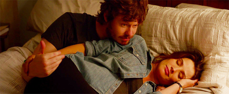 Cobie Smulders Gets Pregnant in the Charming Trailer For a New Indie