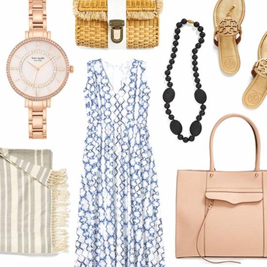 Mother's Day Blogger Picks 2015