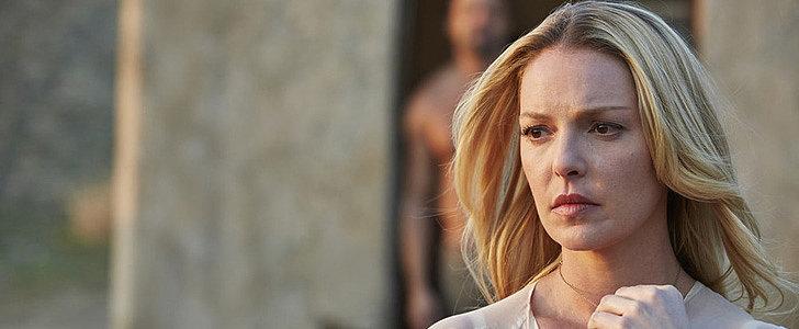 NBC Has Canceled Five Shows
