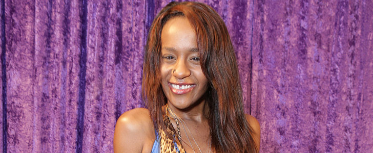 Bobbi Kristina Brown's Dad and Aunt Have Been Named Her Co-Guardians